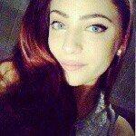 amy-instagram
