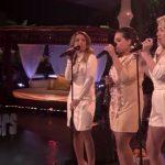 O'G3NE – Sing van Ed Sheeran bij Beste Zangers 2016