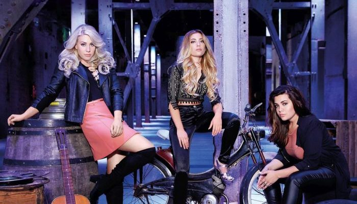 og3ne-we-got-this-cd-700x400